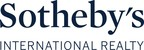 Affiliates of Sotheby's International Realty Brand Pledge Funds for Over 150 Homes to New Story Charity