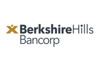 Berkshire Hills Reports Third Quarter Earnings; Dividend Declared