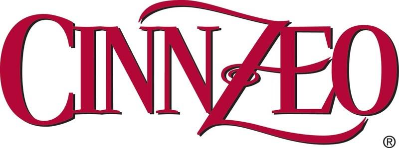 Cinnzeo Bakery (CNW Group/Cinnaroll Bakeries Limited)