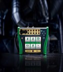 Beamex Introduces the MC6-Ex – Intrinsically Safe Calibrator and Communicator