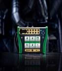 Beamex Introduces the MC6-Ex – Intrinsically Safe Calibrator and Communicator