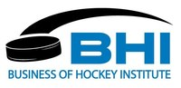 Business of Hockey Institute (CNW Group/Business of Hockey Institute)