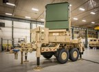Lockheed Martin Next Generation Missile Defense Sensor Technology Receives Prototyping Contract