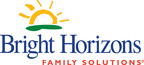 Bright Horizons Family Solutions Announces Date of Third Quarter 2017 Earnings Release and Conference Call