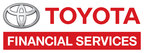 Toyota Financial Services Offers Payment Relief to Customers Affected by California Wildfires