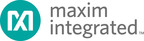 Maxim Integrated Reports Results For The First Quarter Of Fiscal 2018