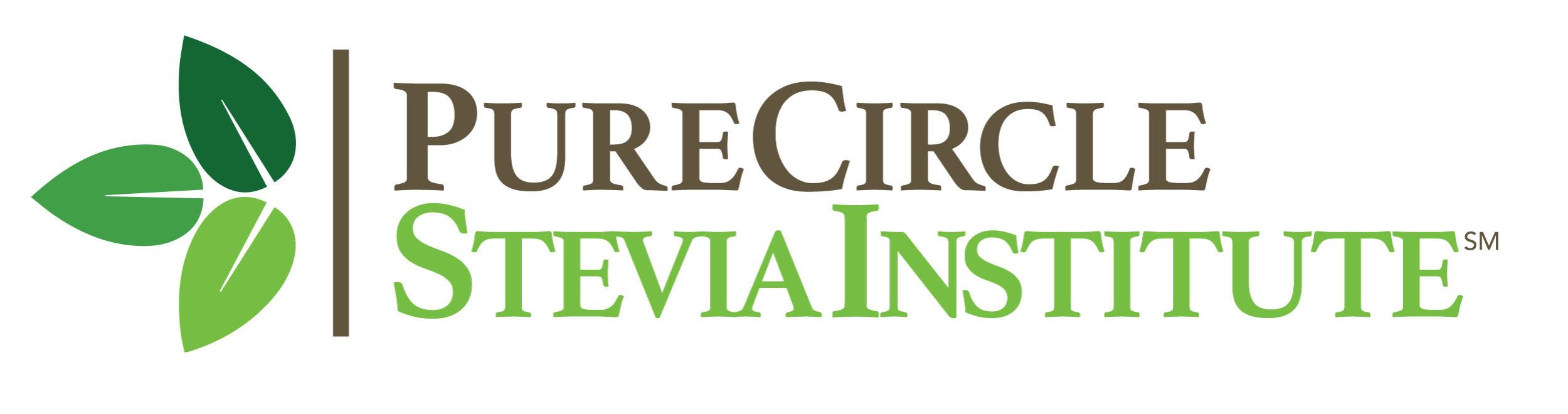 PureCircle Stevia Institute logo