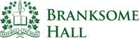 Branksome Hall presents feminist leader Gloria Steinem (CNW Group/Branksome Hall)