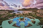 Pleasant Holidays Adds Kauai Marriott Resort to Collection of Exclusive Hawaii Vacation Packages for 2017 & 2018 Travel