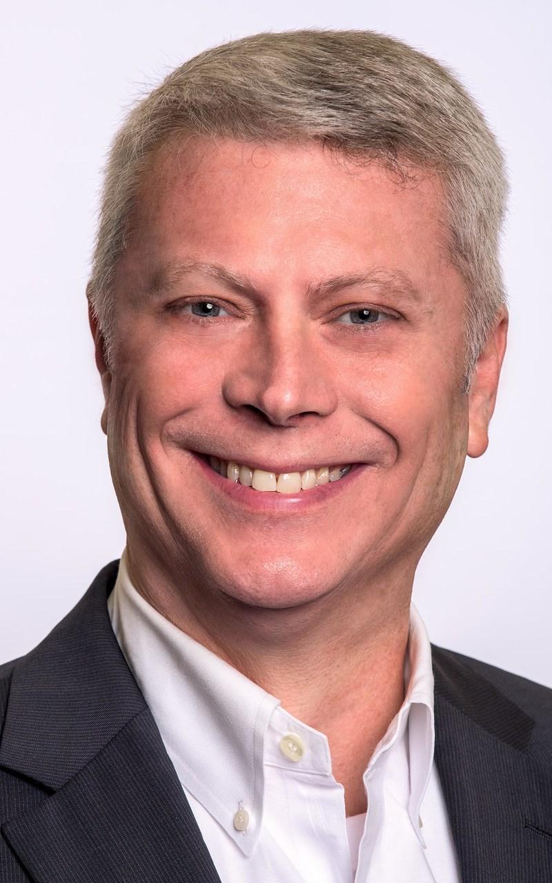 Mitch Cox se joint à Produits de Construction Derby en tant que vice-président directeur des ventes (PRNewsfoto/Derby Building Products Inc.)