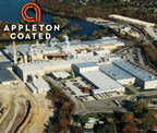 Turn-Key Paper Mill Opportunity for Packaging Grades - Appleton Coated Paper, WI