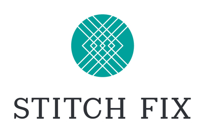 The fix is in: Stitch Fix files for a $100 million IPO