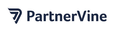 PartnerVine is where the world's top law firms sell their automated legal documents. For more information, go to www.partnervine.com (PRNewsfoto/PartnerVine)