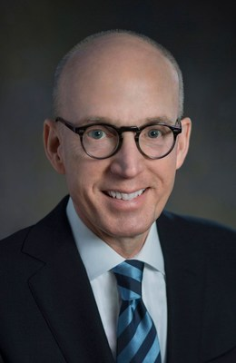 ITC Holdings Corp. Appoints A. Douglas Rothwell to Board of Directors