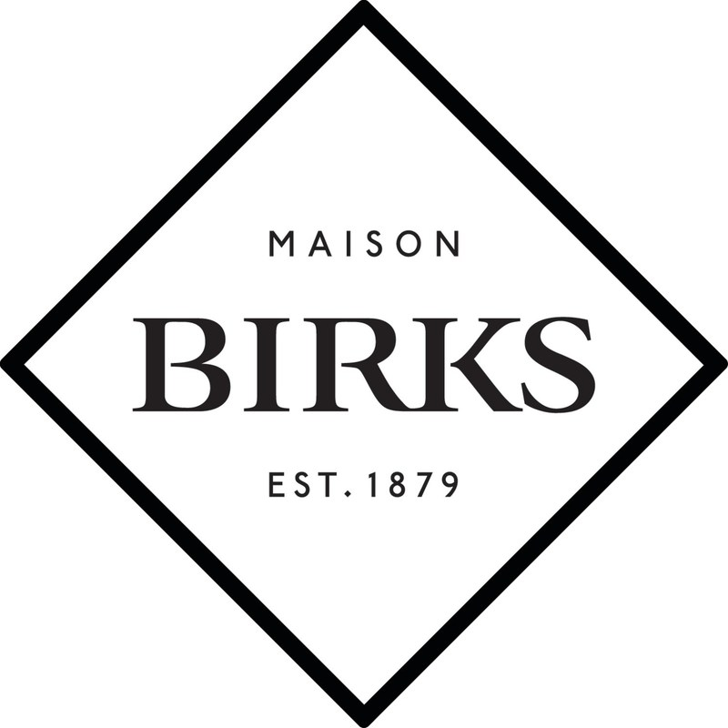 Logo: Birks Group Inc (CNW Group/Birks Group Inc.)
