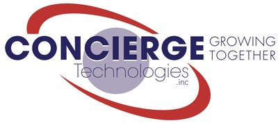Concierge Technologies Inks Deal for Another Acquisition