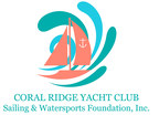 Coral Ridge Yacht Club Sailing & Watersports Foundation Hosts Their First Annual Party With A Purpose
