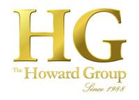 The Howard Group (CNW Group/The Howard Group)