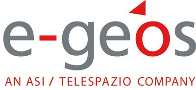 e-Geos (CNW Group/UrtheCast Corp.)