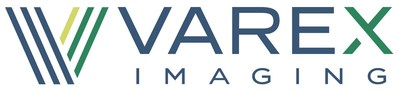 Varex Imaging Schedules Fourth Quarter And Fiscal Year 2017 Earnings Release And Conference Call