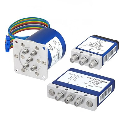 https://mma.prnewswire.com/media/587358/low_insertion_loss_repeatability_electromechanical_relay_switches.jpg
