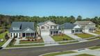 CalAtlantic Homes Now Selling At Saint John's Lake