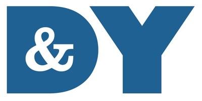 D&Y Unveils New Website