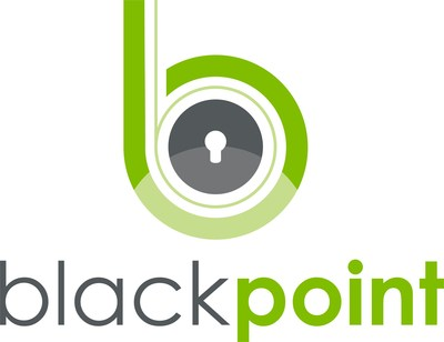 https://mma.prnewswire.com/media/587525/Blackpoint_Cyber_Logo.jpg?p=caption