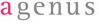 FDA Approves GSK's Shingles Vaccine with Agenus' QS-21 Stimulon® Adjuvant