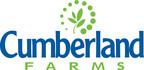 Cumberland Farms Raises More Than $56K To Help Those Affected By Hurricane Harvey & Hurricane Irma