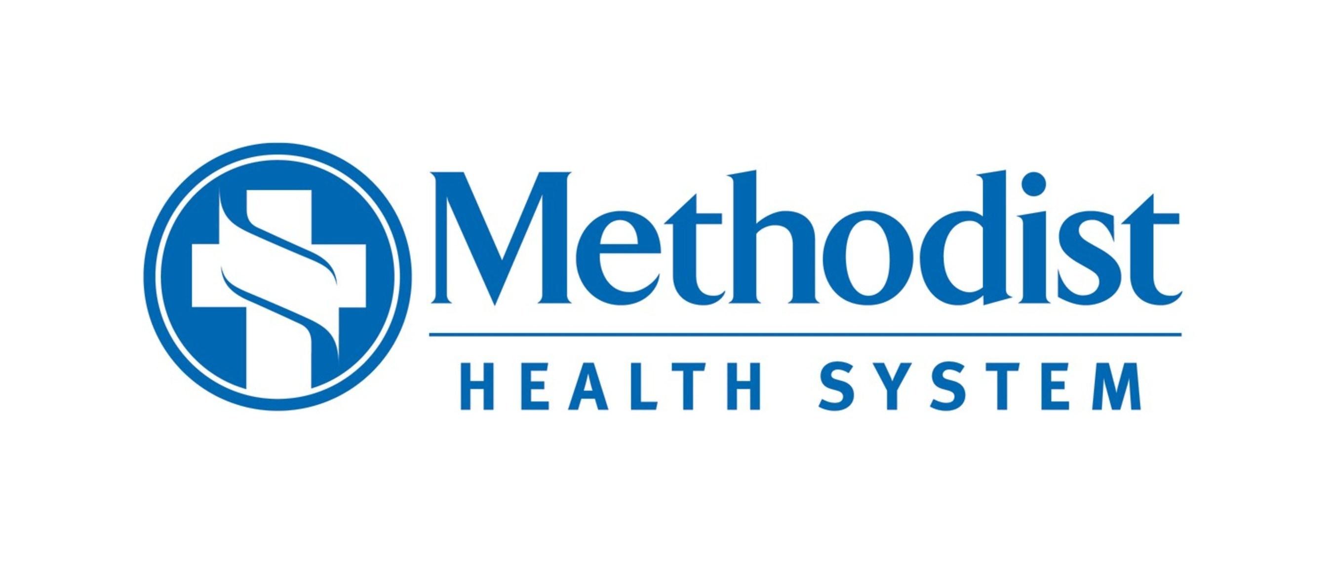 Methodist Health System Affiliated ACO Achieves Medicare Savings for 4th Consecutive Year (PRNewsfoto/Methodist Health System)