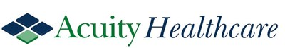 Acuity Healthcare Names Melissa Low Chief Executive Officer of Acuity Hospital of South Texas