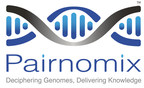 Pairnomix To Share Findings From New Case Study Investigating A Gain-Of-Function Mutation In Collaboration With KCNQ2 Cure Alliance