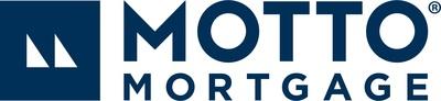 www.mottomortgage.com