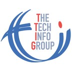 Capitas Partners Announces Acquisition of The Tech Info Group