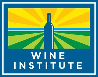 Wine Institute Update: Recovery from Fires in Northern California Wine Regions