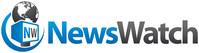 NewsWatch TV logo
