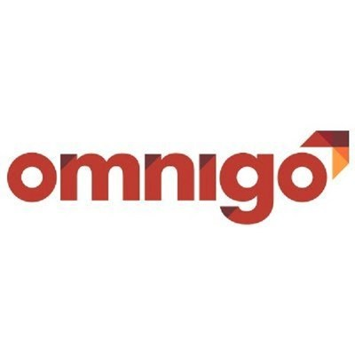 Omnigo Software Debuts at Annual Conference of International Association of Chiefs of Police, Showcasing Powerful Solutions for Public Safety and Security Management