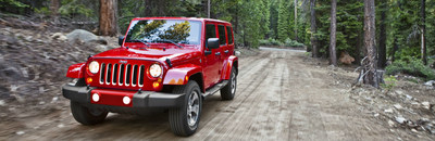 The 2018 Jeep Wrangler is available to reserve at Palmen Dodge Chrysler Jeep of Racine.