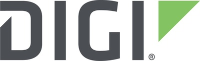 Digi International Acquires TempAlert