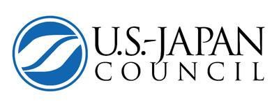 U.S.-Japan Council. (PRNewsFoto/THE U.S.-JAPAN COUNCIL)