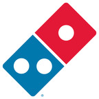 Domino's® to Raise 'Dough' for St. Jude Children's Research Hospital® with 14th Annual St. Jude Thanks and Giving® Campaign