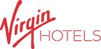 Cashless Tipping And Secure ID Verification Among Virgin Hotels' Latest Mobile App Innovation