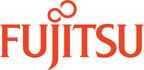 Fujitsu Showcases Innovative Security Technology at Money 20/20
