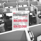 Hikvision North America has a dedicated cybersecurity hotline.