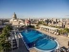Le pari solide d'IBEROSTAR en faveur de Cuba (Groupe CNW/IBEROSTAR Hotels & Resorts)