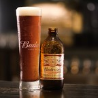 Budweiser Releases New Brew Based on an Anheuser-Busch Recipe Once Halted by Prohibition