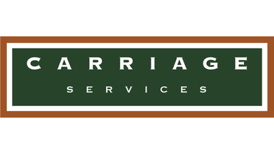 Carriage Services, Inc.