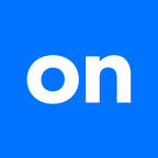 OnDeck Collaborates with Ingo Money and Visa to enable real-time Loan Funding to Small Businesses