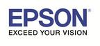 Epson Announces 2018 Epson Integrator Certification Expos and New Epson, Education and Enterprise Technology Showcases